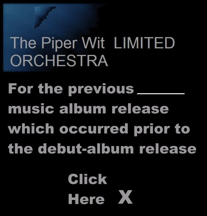 Link: to lead music by the piper wit limited orchestra page